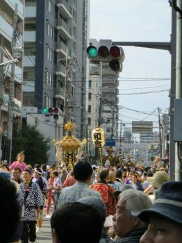 130721浦和祭り_11.JPG