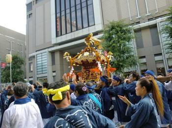 130721浦和祭り_14.JPG
