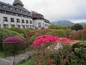 DSC03075山のホテルG.JPG